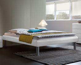 Moderne Design-Liege Enna