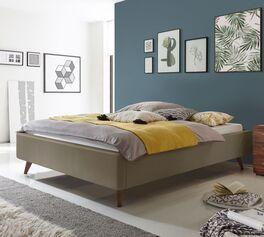 Liege Malea in stylischem Loft-Design