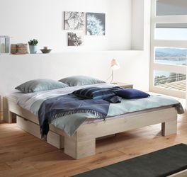 Liege Olinda ideal für Dachschrägen