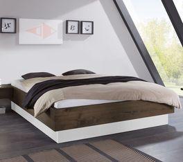 Liege Patea optional mit Bettkastenfunktion