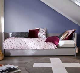 LIFETIME Sofabett Original in zeitlosem Design