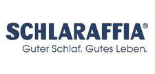 Logo der Marke Schlaraffia