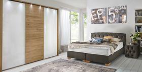 Luxus-Schlafzimmer-Set Sunnyvale