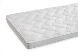 Luxus-Topper als zusätzliche Schlafunterlage