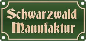 Marke Schwarzwald-Manufaktur