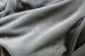 Maschenware Fleece