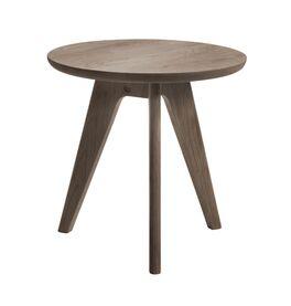 Nachttisch und Hocker Oriane in 44 cm Höhe