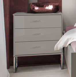 Nachttisch Paterson Komfort im edlen Design