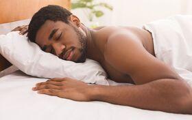 Durch Schlafhygiene richtig schlafen