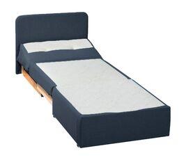 Funktional und handlicher Schlafsessel Retford