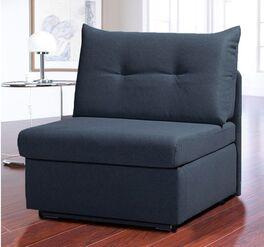 Schlafsessel Retford mit bequemer Sitzfläche