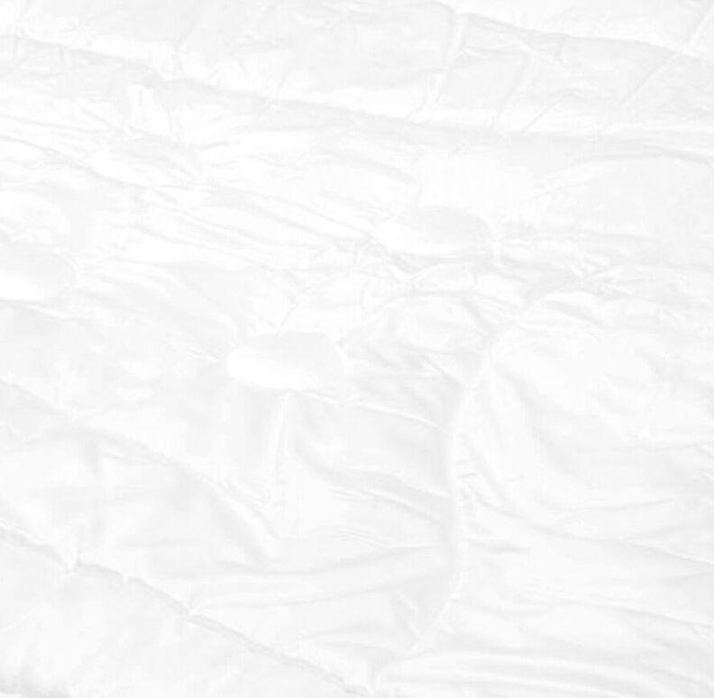 SCHLAFSTIL Kamelhaar-Flaum-Bettdecke N500 medium mit gestepptem Bezug
