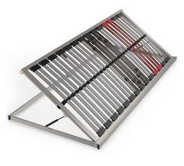 SCHLARAFFIA Bettkasten-Lattenrost Classic 28 Side Lift mit stabilsierendem Mittelband