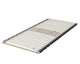 SCHLARAFFIA Lattenrost Roll-n-Sleep leicht auszurollen