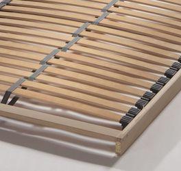 Stabiler Lattenrost Kim bis 150 kg belastbar