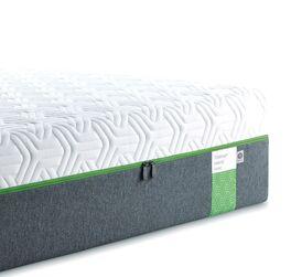 TEMPUR Taschenfederkern-Matratze Hybrid Luxe in Markenqualität