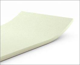 Bequemer und anpassungsfähiger Viscoschaum-Kern für orthowell Topper