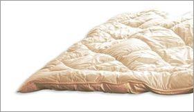 Webstoffe Batist Feinbastist Füllstoff für Bettdecken