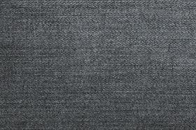 Webstoffe Flachgewebe Beispiel Denim-Jeans