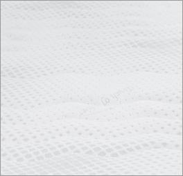 YouSleep Matratzenbezug mit SIlverguard