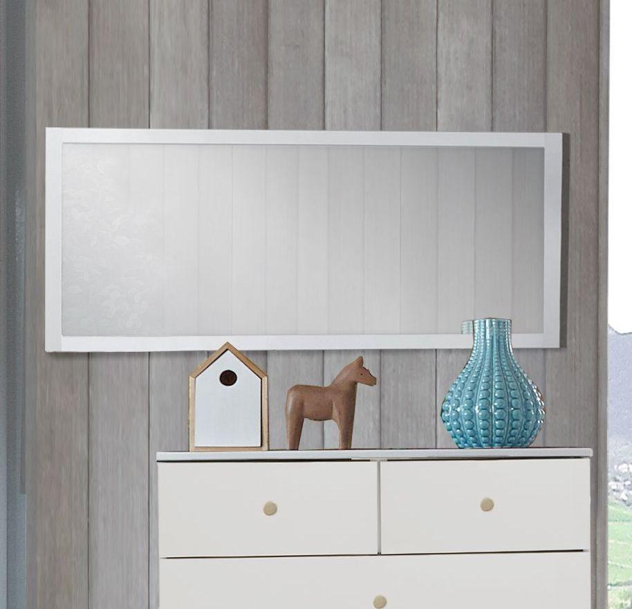 groer spiegel mit rahmen fabulous mit spiegel schla sselkasten keys shabby landhaus sselboard. Black Bedroom Furniture Sets. Home Design Ideas