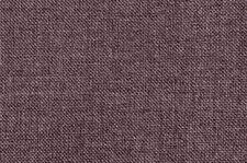 MUSTERRING Webstoff fein violett