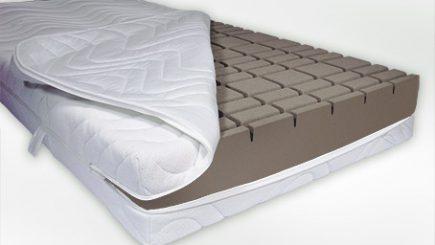 l ngere lebensdauer ihrer matratze durch optimalen matratzenschutz. Black Bedroom Furniture Sets. Home Design Ideas