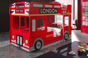 gro er autobetten test 2017 f r kinder von mit vergleich. Black Bedroom Furniture Sets. Home Design Ideas