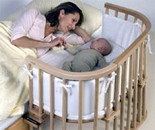 erstausstattung f r babys m belwahl tipps infos im schlaf magazin. Black Bedroom Furniture Sets. Home Design Ideas