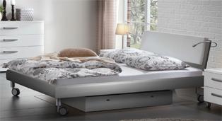 der loft schlafzimmertyp tipps zur einrichtung im loft. Black Bedroom Furniture Sets. Home Design Ideas