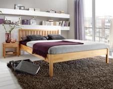 Schlafzimmereinrichtung einrichtungstipps im schlaf magazin - Das richtige bett schlafzimmer ...
