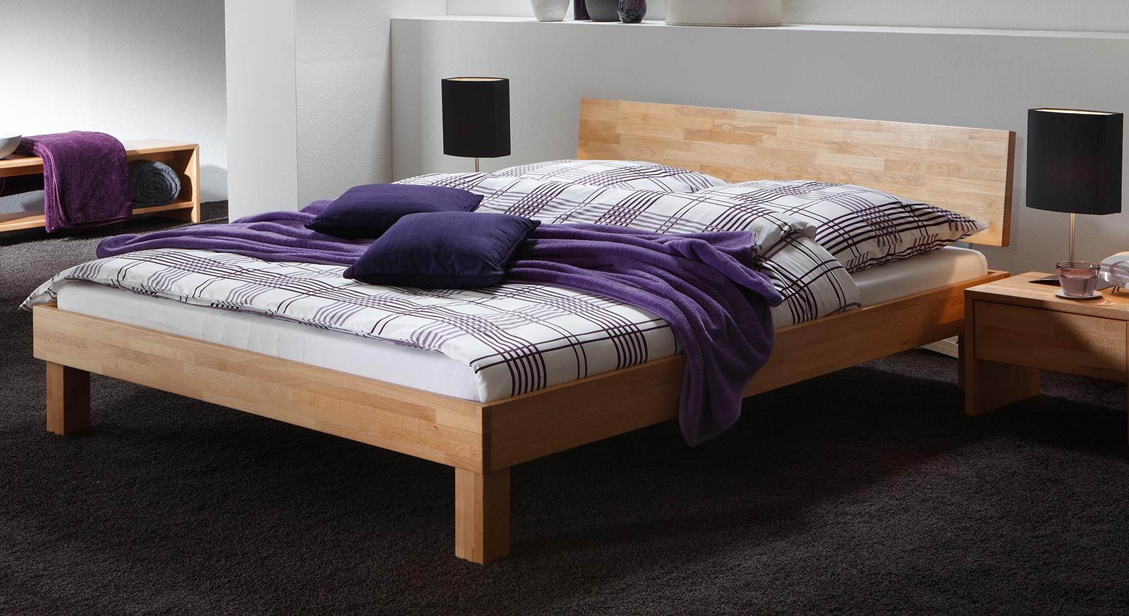 gute g nstige betten badm bel 2017. Black Bedroom Furniture Sets. Home Design Ideas