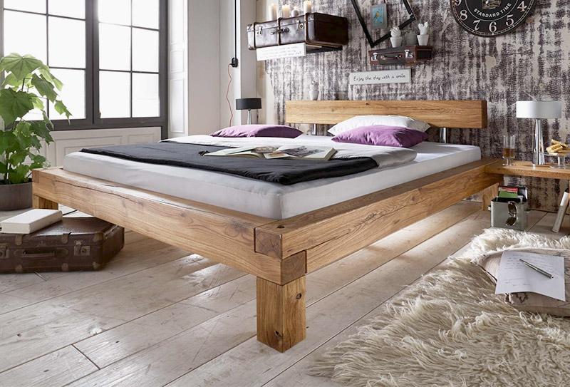 unterschiede in der holzverarbeitung von massivholzm beln. Black Bedroom Furniture Sets. Home Design Ideas