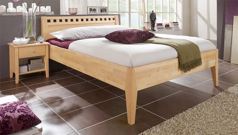 oberfl chenbehandlungen und pflege von massivholz m beln. Black Bedroom Furniture Sets. Home Design Ideas