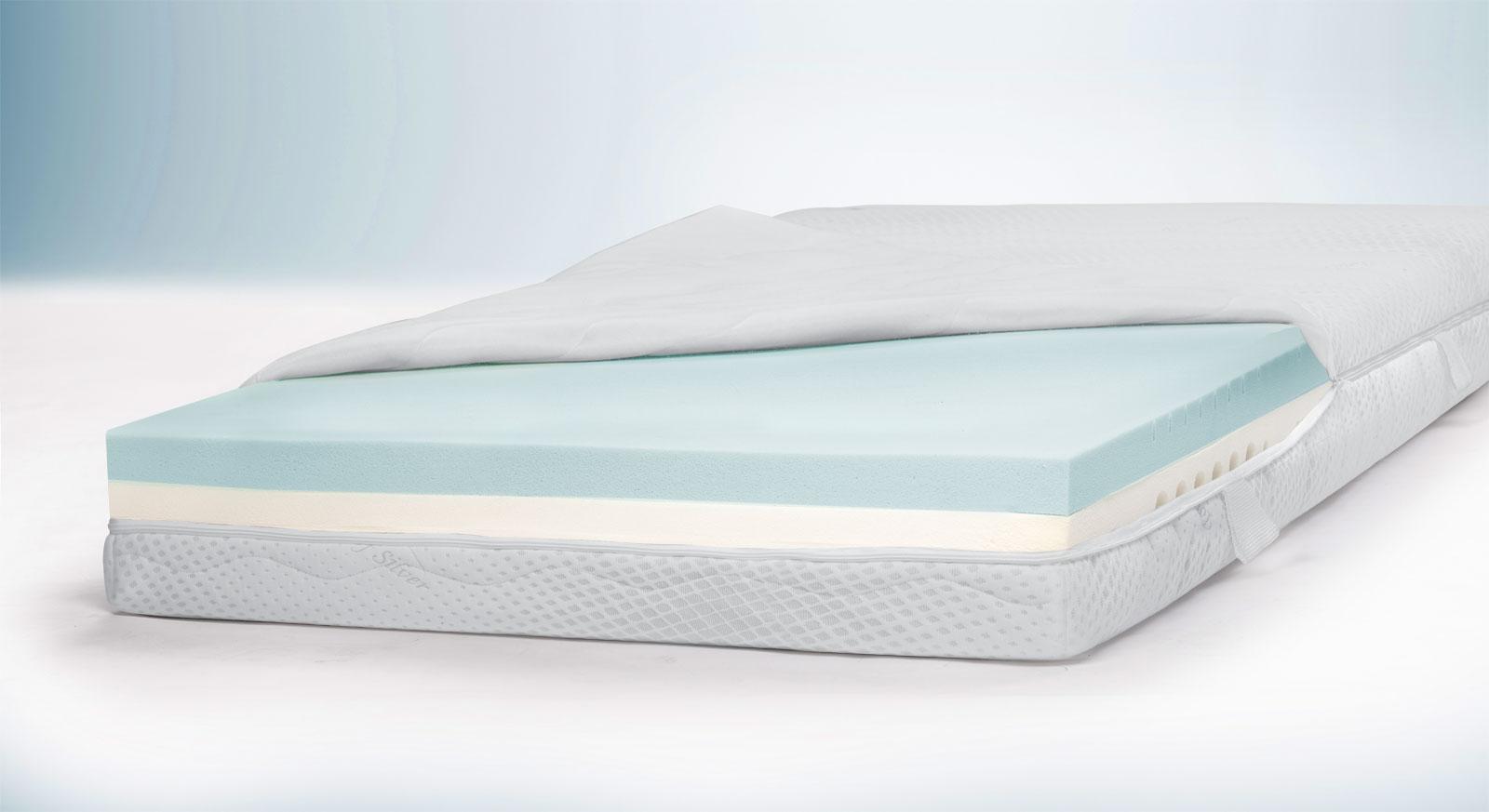 demenz und schlaf infos und tipps f r pflegende angeh rige. Black Bedroom Furniture Sets. Home Design Ideas