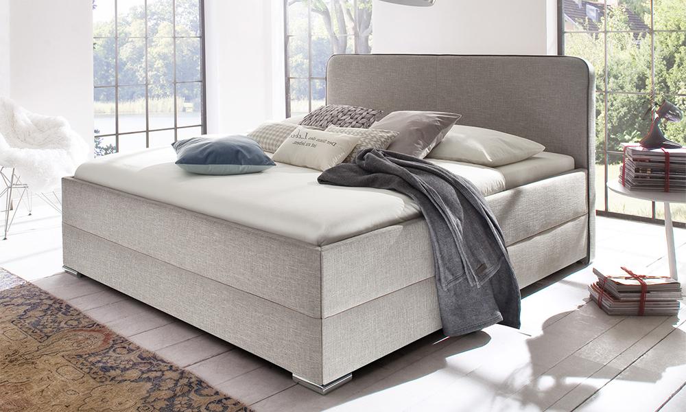 zdf wiso und moma nachahmer boxspringbetten unser. Black Bedroom Furniture Sets. Home Design Ideas