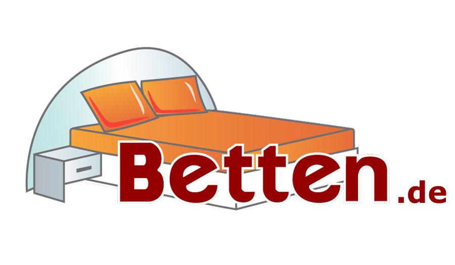 service aktionen im online shop schlaf magazin. Black Bedroom Furniture Sets. Home Design Ideas