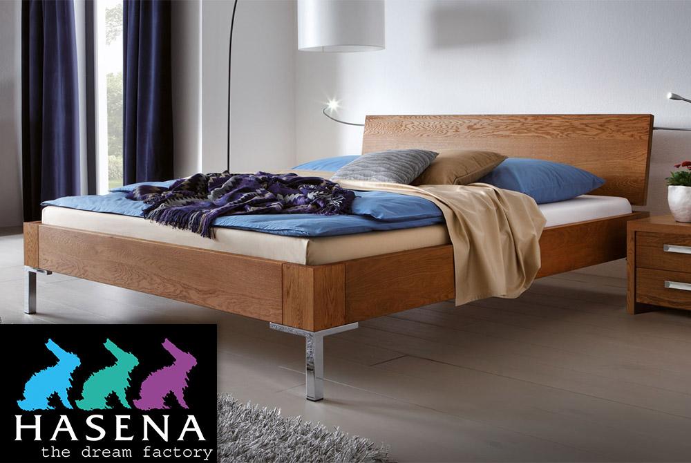 betten qualit t badm bel 2017. Black Bedroom Furniture Sets. Home Design Ideas