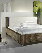 Bettentrends im Sommer 2011 - Betten.de Schlaf-Magazin