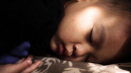 Bettnässen bei Kindern und Jugendlichen - was kann man tun?