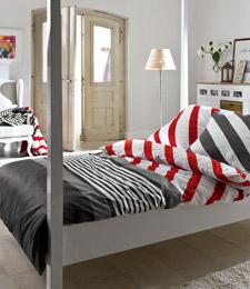 schlafzimmereinrichtung - einrichtungstipps im schlaf-magazin, Schlafzimmer design