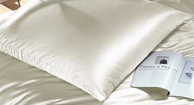 Der nat rliche schlafzimmertyp einrichtungstipps zum for Zen einrichtungsstil
