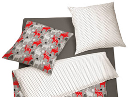 bettw sche winter m belideen. Black Bedroom Furniture Sets. Home Design Ideas