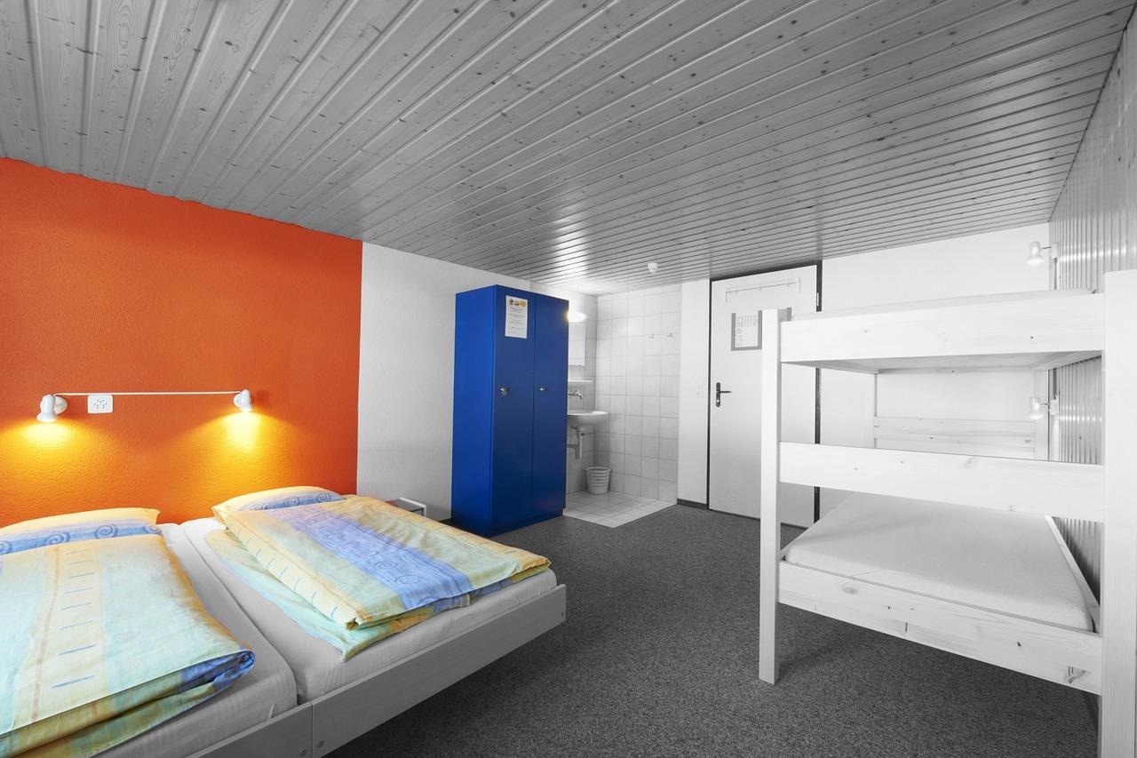 bettwanzen was tun antworten auf die h ufigsten fragen und tipps. Black Bedroom Furniture Sets. Home Design Ideas