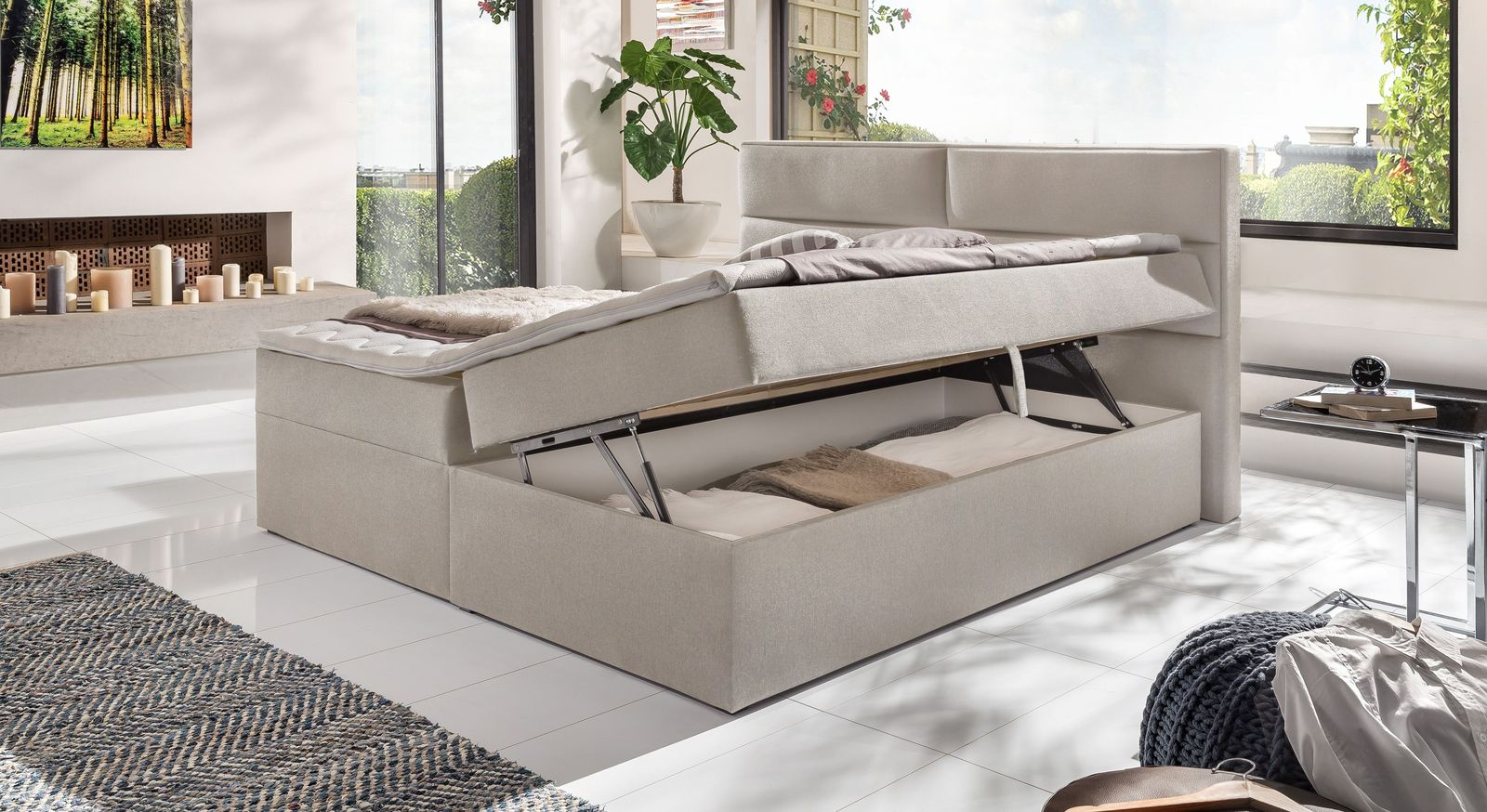 niedriges sofa cool niedriges sofa with niedriges sofa gallery of with niedriges sofa elegant. Black Bedroom Furniture Sets. Home Design Ideas