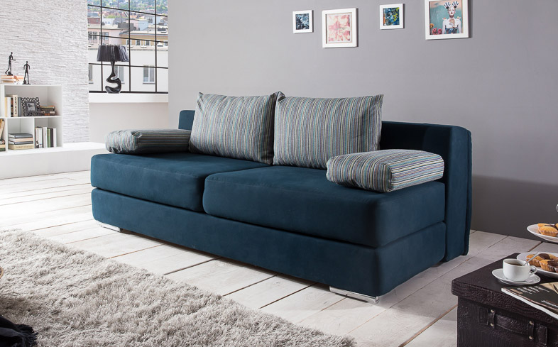 Excellent Boxspring Schlafsofa With Boxspring Schlafsofa With Boxspring  Schlafsofa Test With Schlafsofa Boxspring