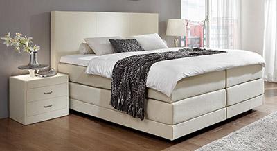 der moderne schlafzimmertyp - einrichtungstipps im modernen stil, Innenarchitektur ideen