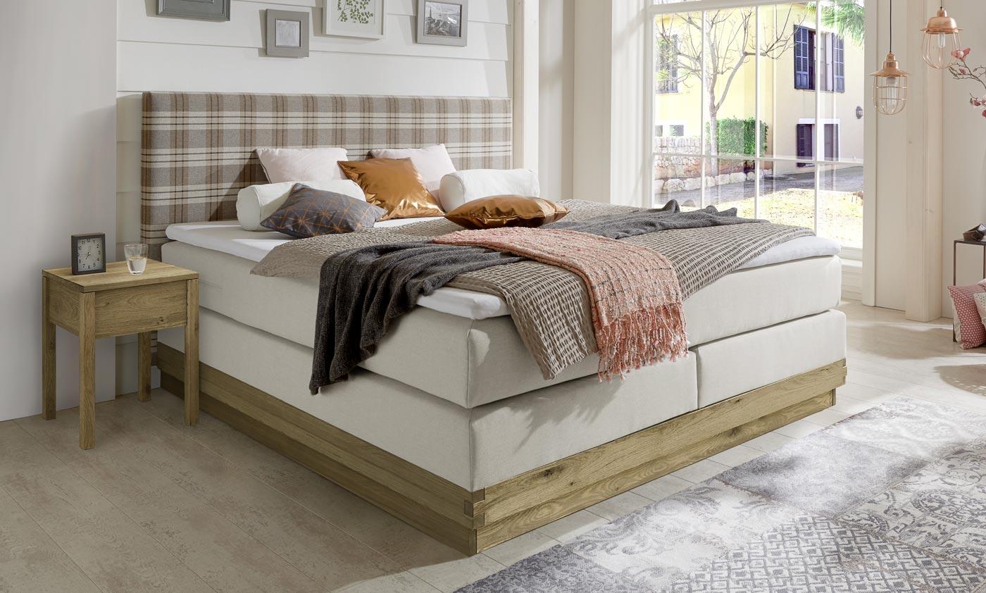schlafzimmer 60 luftfeuchtigkeit ] | die richtige luft im ...