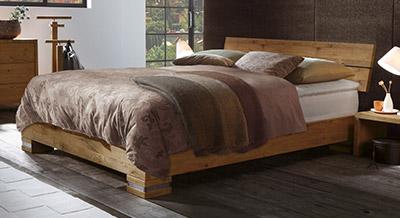 der loft schlafzimmertyp tipps zur einrichtung im loft einrichtungsstil. Black Bedroom Furniture Sets. Home Design Ideas
