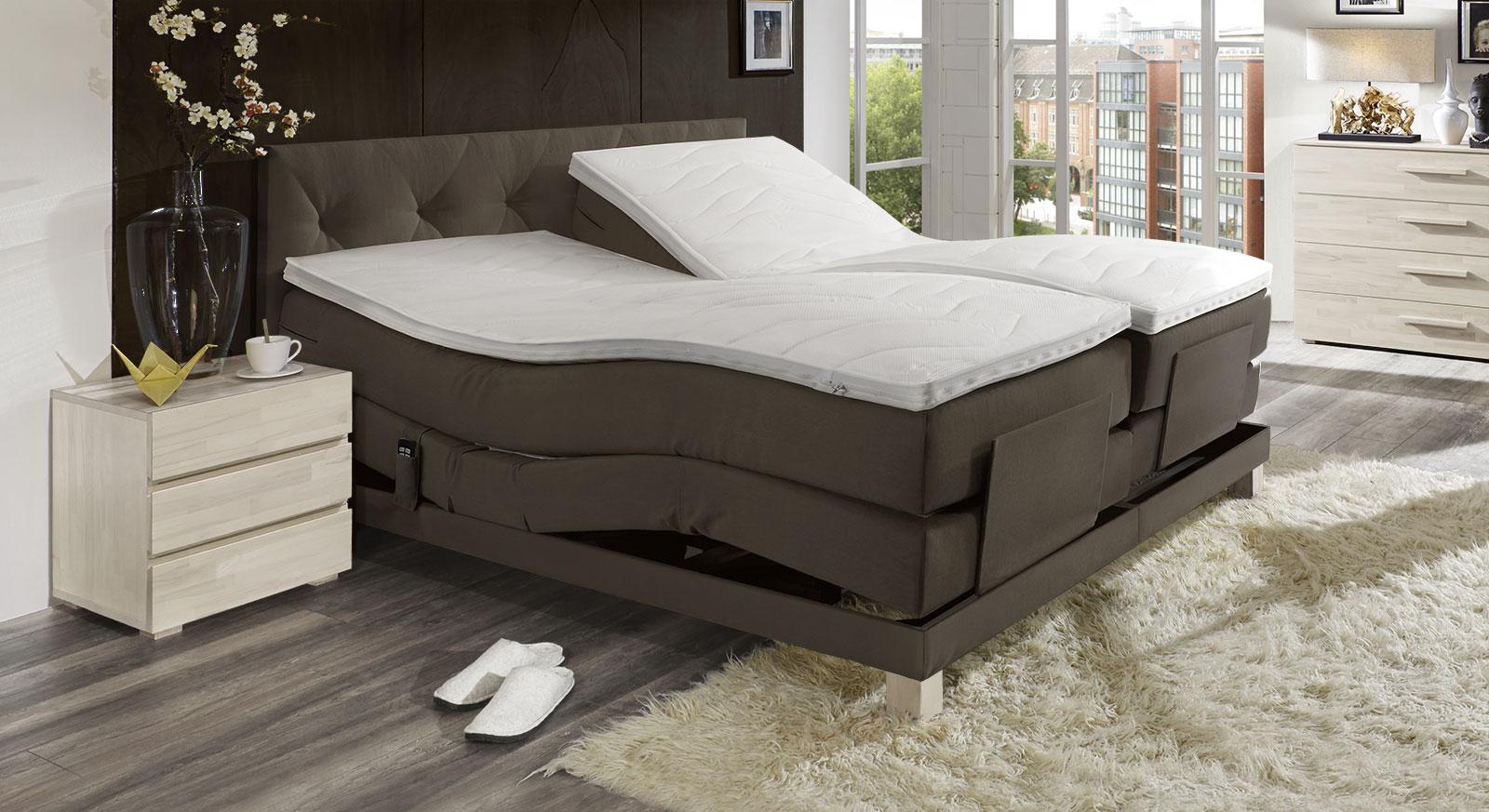 Seniorengerechte Betten Was Sie Beim Kauf Beachten Sollten